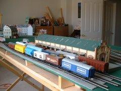 Goods_Wagons_at_Warehouse_2.JPG