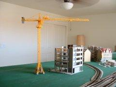 Office_Building_under_Construction.JPG
