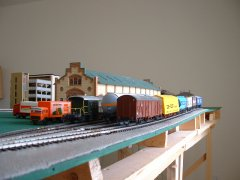 Goods_Wagons_at_Warehouse_1.JPG