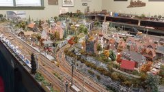 Oberer_Bahnhof.jpg